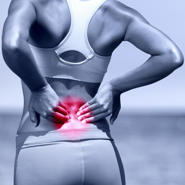 The Global Lower Back Pain Crisis – The Role of Acupuncture with Physiotherapy